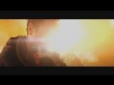 Я не хочу умирать - Мстители: Война Бесконечности (2018) - Момент из Фильма.