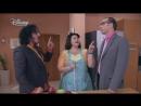 Violetta - Season 3 0 Episode 66