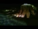 Космическая клизма II 2012