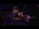 YANNI Prelude and Nostalgia-Live_1080p (From the Master).mp4