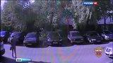 Вести-Москва На юго-западе Москвы задержаны двое лжеврачей, обманывавшие пенсионеров