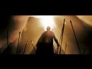 300 Спартанцев клип на песню.mp4