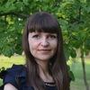 Yulia Zima