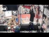 Подростки украли 2 секс-куклы в новосибирском сексшопе