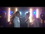 Love story  Valeriya & Vadim