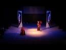 Himmelgrau Fisych/ Dystopia Project (Ярославль) - FAP 2018. Festival of Asian Popular culture