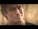 The Vampire Diaries | Дневники вампира | Damon Salvatore | Дэймон Сальваторе | Stefan Salvatore | Стефан Сальваторе | vine