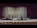 Студия современного танца «Нон-Стоп» - Ziddi dil