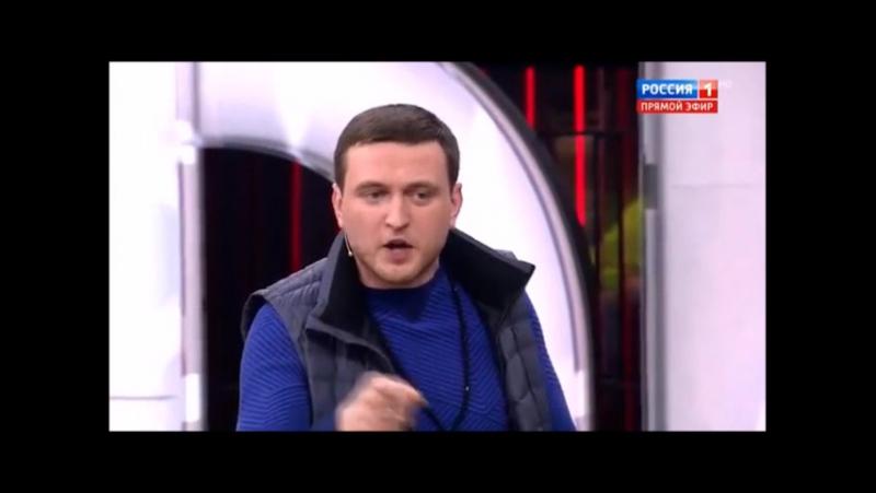 ПАВЕЛ ПЯТНИЦКИЙ КРАСАВА О ДЕЛЕ ШУРЫГИНОЙ)