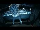 AFK Carbin Boss Dirt Monkey Remix