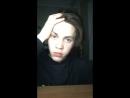 Шокирующее видео ( аморально)