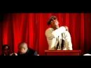 Ja Rule, Ashanti, Nas - The Pledge(Samples - [2 Pac - So Many Tears])