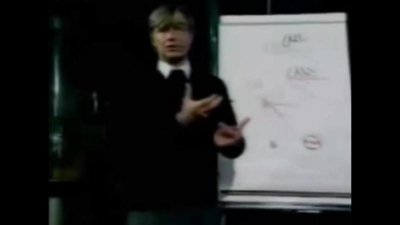 Chaîne YT - AKH TV - 51.Le M.H.D. Magnétohydrodynamique - J. P. Petit explique M.H.D.