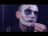 Тони Раут - Грим ( Ваня Рейс Prod.)_HD.mp4
