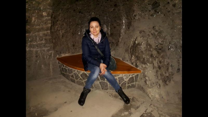 Wieliczka Salt Mine. Town Wieliszka Poland Галереи на глубине от 57 м до 198 м общей протяжённостью более 200 км[