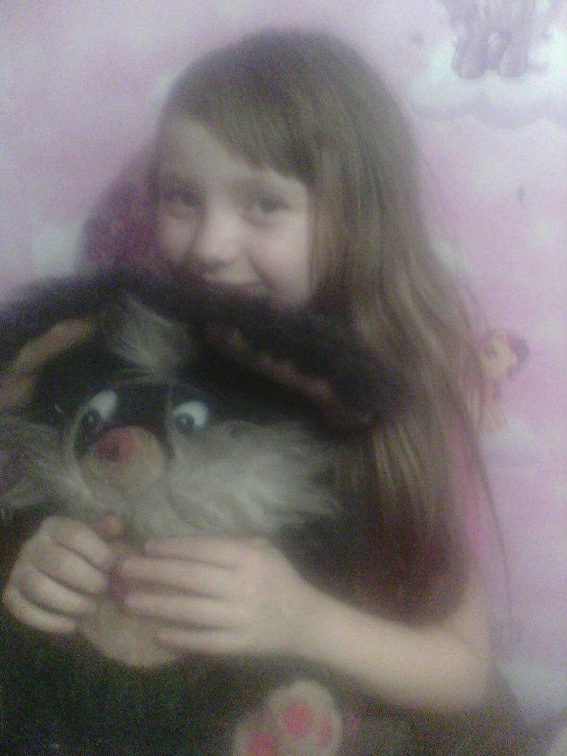 Яна Белова - фото №6