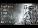 """Powerwolf """"Sanctified With Dynamite"""" (OFFICIAL)"""
