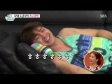 My Ugly Duckling 160923 Episode 4