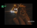 Axwell Λ Ingrosso — More Than You Know (MTV Music Polska)