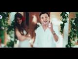 Sardor Rahimxon - Shahnoza - Сардор Рахимхон - Шахноза (Bestmusic.uz)