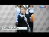 Андрей Малахов. Прямой эфир [22/09/2017, Ток Шоу, SATRip]