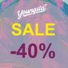 YoungSta Shop