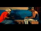 Junior Jack - Es Samba (Official Music Video).mp4
