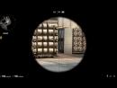 [UFOBIRNE] AWP С ПРИЦЕЛОМ 15x ПРОТИВ M4A4 НА 100 МИЛЛИОНОВ ХП МОДИФИЦИРОВАННОЕ ОРУЖИЕ ЧТО КРУЧЕ В КС ГО?
