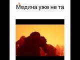 VID_19860321_163833_163.mp4
