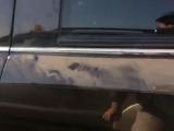 Lexus LX570 Sport plus