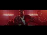 DJ Varda VS J. Balvin & Fat Joe - All the mi gente (Mash up)