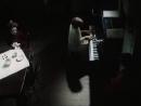 Государственная граница - 3-й фильм''Восточный рубеж''- 1-я и 2 -я серия(1981-1982))