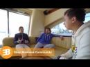 Трансформатор, Дмитрий Портнягин об онлайн образовании EasyBizzi
