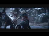 Les Friction - Louder Than Words - Assassin's Creed.mp4