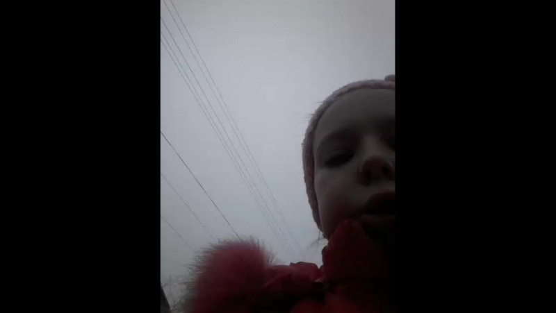 Татьяна Бордачёва Live