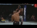 Jacare vs brunson 2 highlights