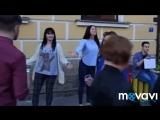 Вокальный дуэт Юлия и Диана Ворожцовы