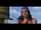 Сыновья Большой Медведицы 1966  Фильмы про индейцев  Вестерн