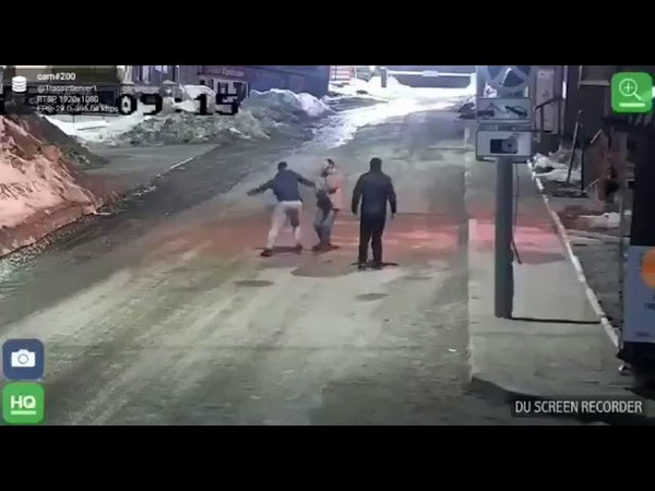 Убийство силовиками мужчины в Кабардино-Балкарии