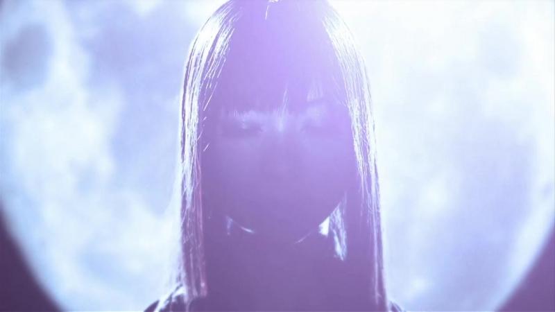 [Lantis Global Channel] [Official Video] Yousei Teikoku - Kuusou Mesorogiwi - 空想メソロギヰ 妖精帝國
