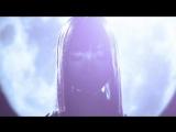 Lantis Global Channel Official Video Yousei Teikoku - Kuusou Mesorogiwi -