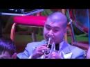 Georges Bizet Chanson du Toreador 🎺 Симф. Оркестр ВКО