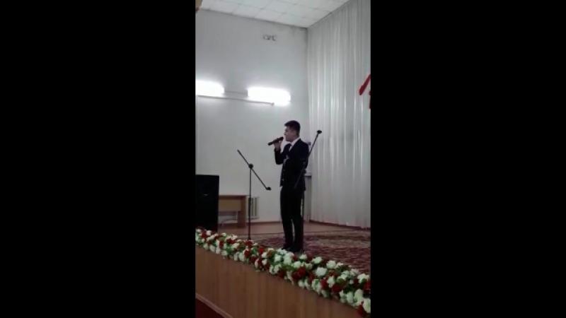 Нағашыбаев Иманғазы