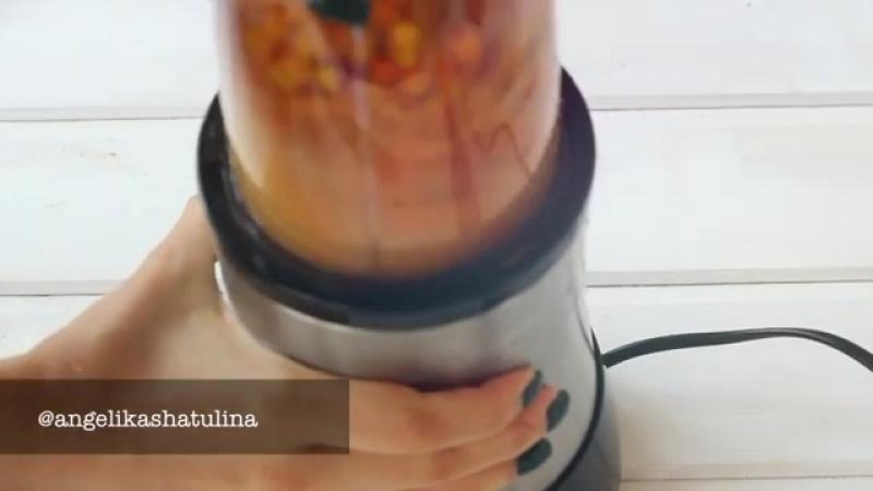 Чай от Шатулиной