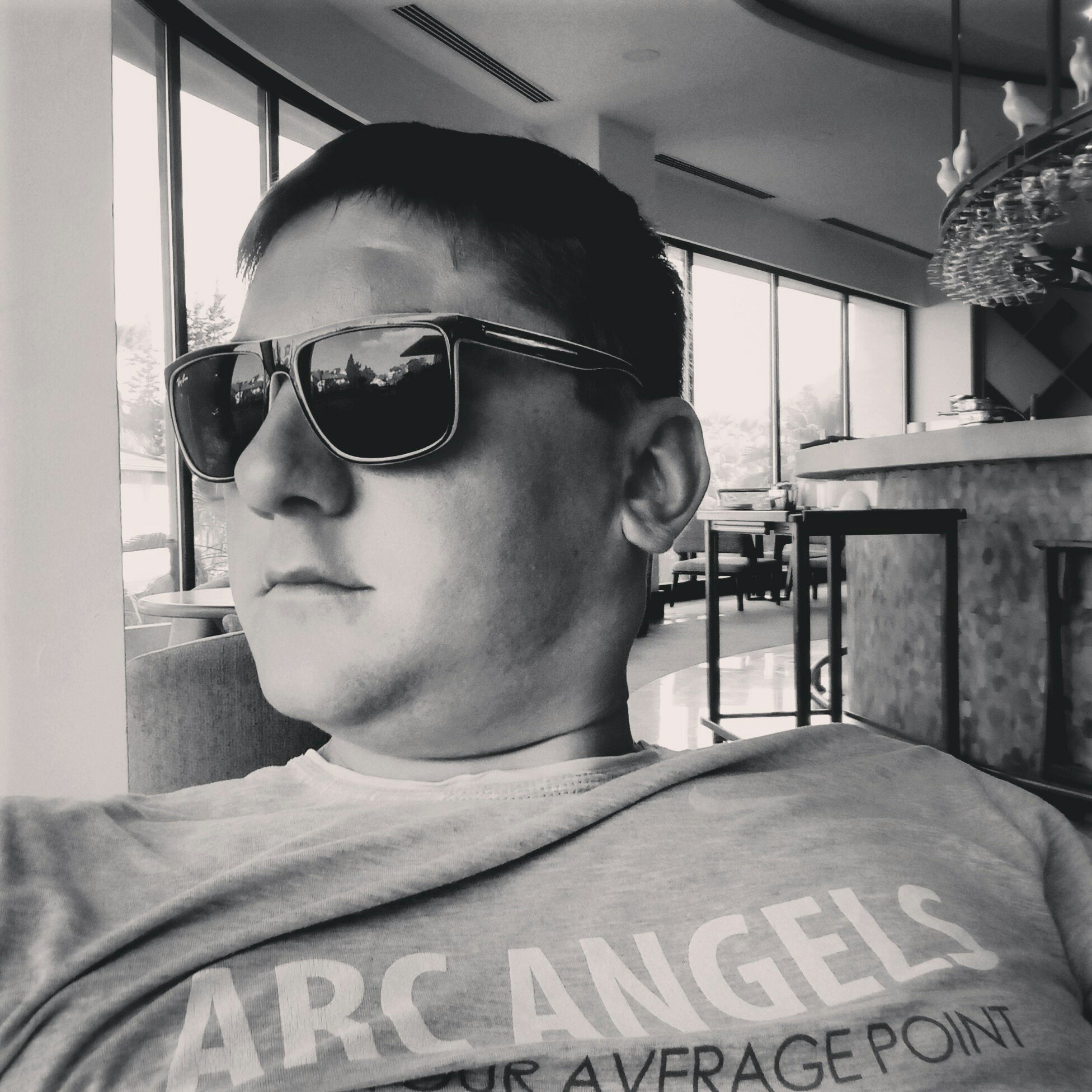 Igor, 31, Mazyr