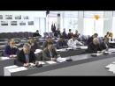 Засідання виконкому 24 квітня