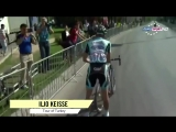 TOP 10 Best finishes in cycling ever!