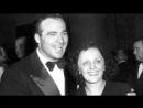 Познавательный биографический фильм о жизни знаменитой Эдит Пиаф. Из цикла документальных серий Алхимия любви (2011)