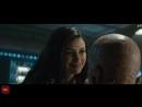 ДедпулDead Pool 2 трейлер (Дублированный, Без цензуры)