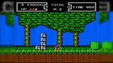 [Famiclone-50HZ]Duck Tales 3 - Gameplay